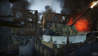 War Thunder screenshot6