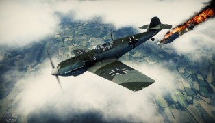 War Thunder screenshot10