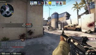 CSGO (B2P) screenshot2