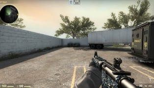 CSGO (B2P) screenshot7