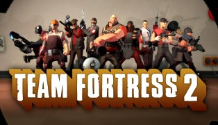 Team Fortress 2 screenshot1