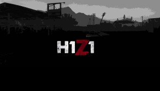 H1Z1 screenshot7