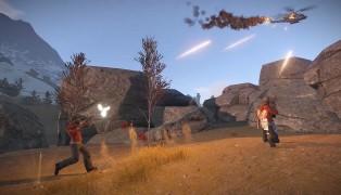 Rust (B2P) screenshot5