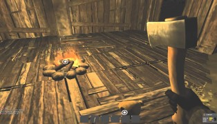 Rust (B2P) screenshot6