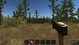 Rust (B2P) screenshot9