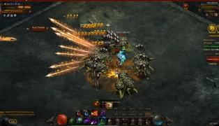 Felspire screenshot10