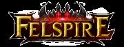 FELSPIRE logo