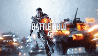 Battlefield 4 (B2P) screenshot1