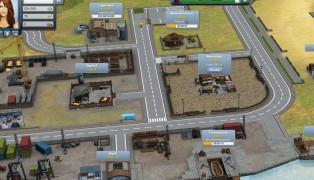 Big Bait screenshot2