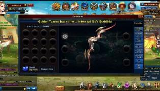 Blade of Queen screenshot1