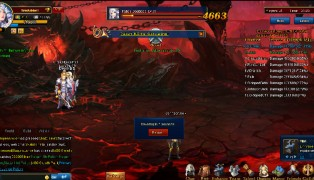 Blade of Queen screenshot6