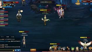 Blade of Queen screenshot7