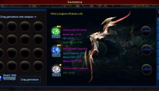 Blade of Queen screenshot9