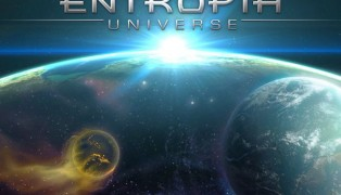 Entropia Universe screenshot9
