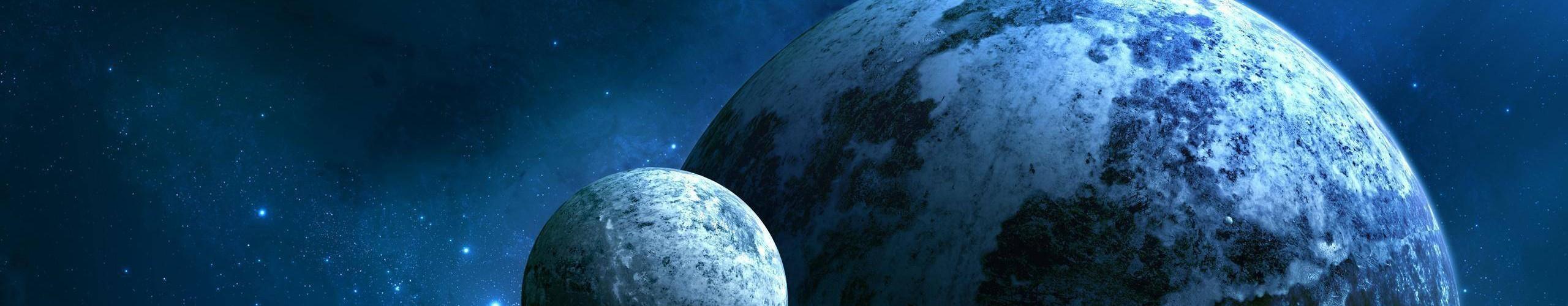 Entropia Universe