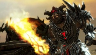 Guild Wars 2 screenshot5