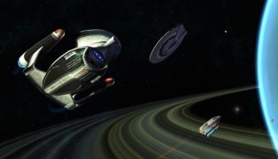 Star Trek Online screenshot5