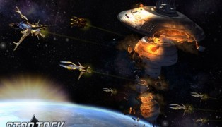 Star Trek Online screenshot8