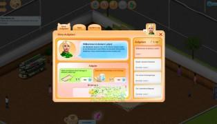 Wauies screenshot1