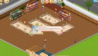 Wauies screenshot4