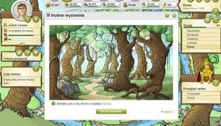 Travian screenshot7