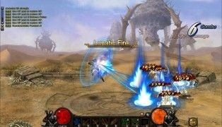 Wartune screenshot3