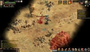 Wartune screenshot5