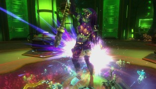 Wildstar screenshot1