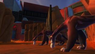 Wildstar screenshot12