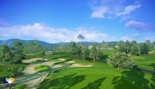 Winning Putt screenshot8