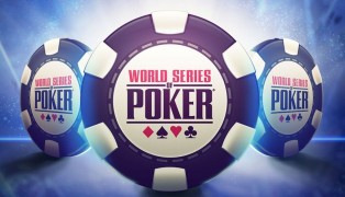 WSO Poker screenshot1