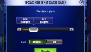 WSO Poker screenshot4