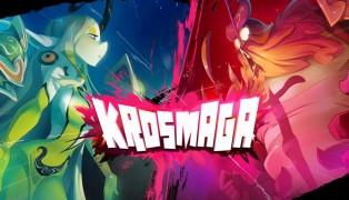 Krosmaga screenshot4