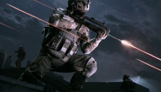 Warface screenshot9