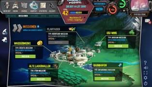 Robomaniac screenshot6