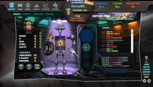 Robomaniac screenshot8