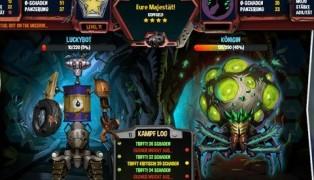 Robomaniac screenshot10