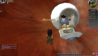 Dragon Ball Online screenshot7