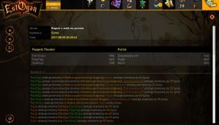 Estogan screenshot5