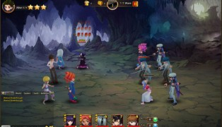 Xhunter screenshot7
