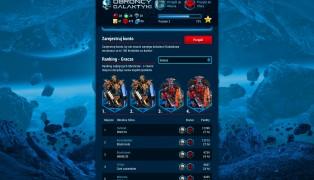 Obrońcy Galaktyki screenshot10
