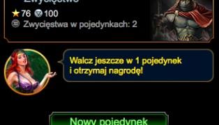 Mistrzowie Żywiołów screenshot4