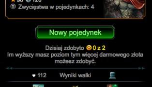 Mistrzowie Żywiołów screenshot7