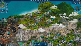 Islandoom screenshot2
