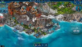 Islandoom screenshot4