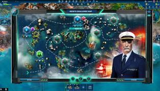Islandoom screenshot6