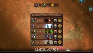 Cabals: Card Blitz screenshot5