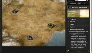 Desert Operations screenshot3