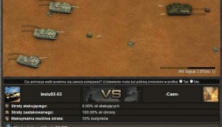 Desert Operations screenshot6