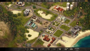 Desert Operations screenshot10